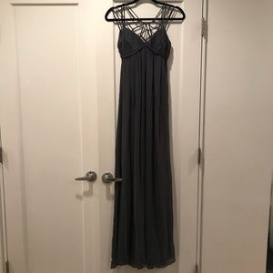 Ted Baker Maxi